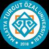 Picture of Malatya Turgut Özal Üniversitesi